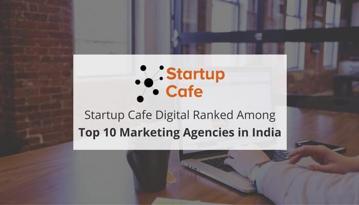 Startup Cafe Digital - Marketing Agency (1)